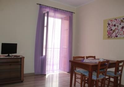 Casa Vacanze Appartamento Casa Anna